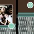 blogcards012