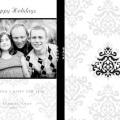 blogcards014