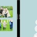 blogcards021