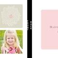 blogcards022
