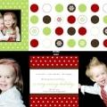 blogcards025