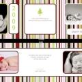 blogcards026