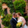 A Wedding at the Briarhurst Manor