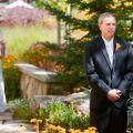 vail-wedding-sebastian-037