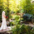 vail-wedding-sebastian-038