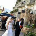 vail-wedding-sebastian-043