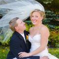 vail-wedding-sebastian-046