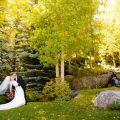 vail-wedding-sebastian-047