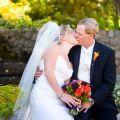 vail-wedding-sebastian-051