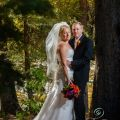 vail-wedding-sebastian-054