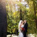 vail-wedding-sebastian-055