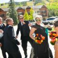 vail-wedding-sebastian-057