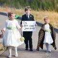 vail-wedding-sebastian-075