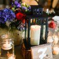 vail-wedding-sebastian-094