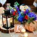 vail-wedding-sebastian-098