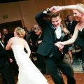 vail-wedding-sebastian-108