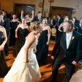 vail-wedding-sebastian-110