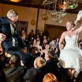 vail-wedding-sebastian-111
