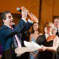 vail-wedding-sebastian-117