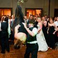 vail-wedding-sebastian-128