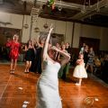 vail-wedding-sebastian-130