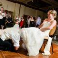vail-wedding-sebastian-133