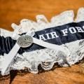 air-force-academy-2013-004