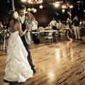A Wedding at Eagle Point Park in Clinton IA