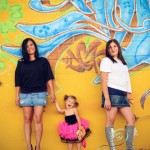 The Reyes Family (Colorado Springs Portrait Photographer)