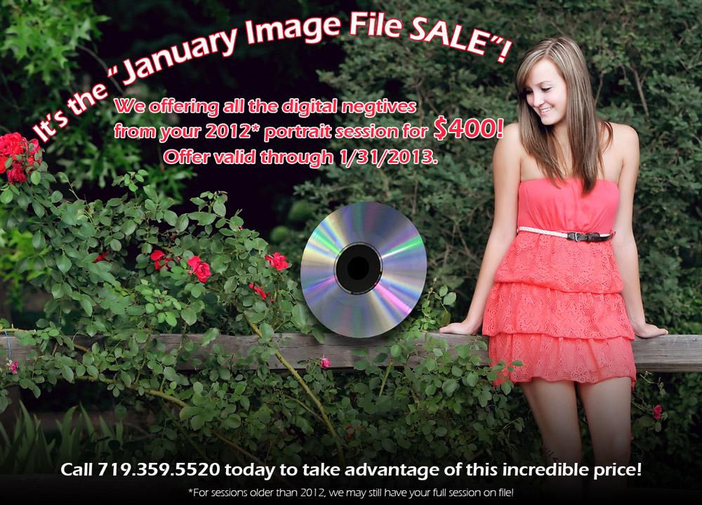 jan_2013_digital_files