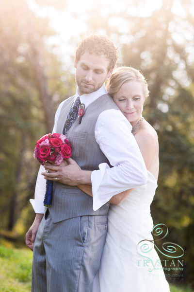 v3 Ranch wedding in Breckenridge