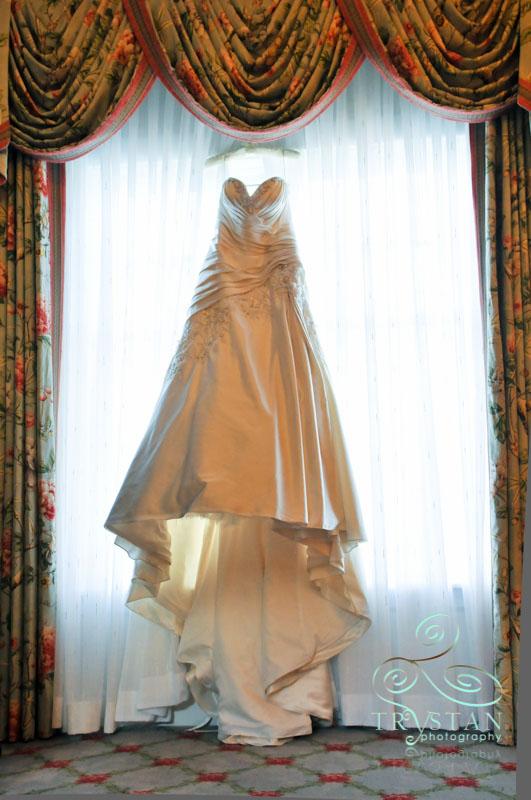 broadmoor-hotel-wedding-makenzie-scott-001
