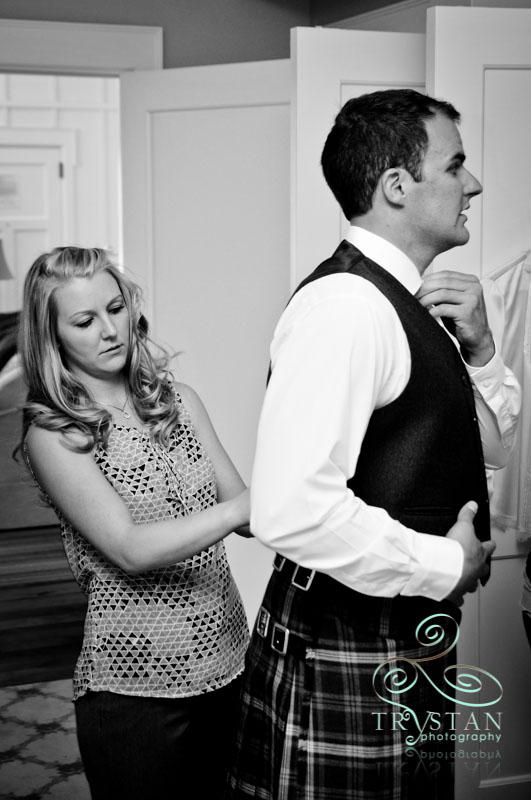 broadmoor-hotel-wedding-makenzie-scott-005