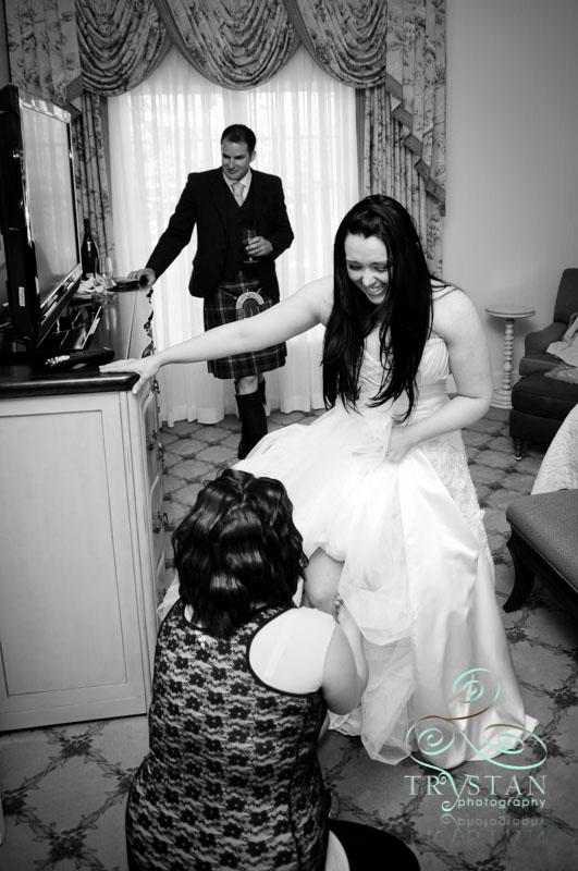 broadmoor-hotel-wedding-makenzie-scott-008