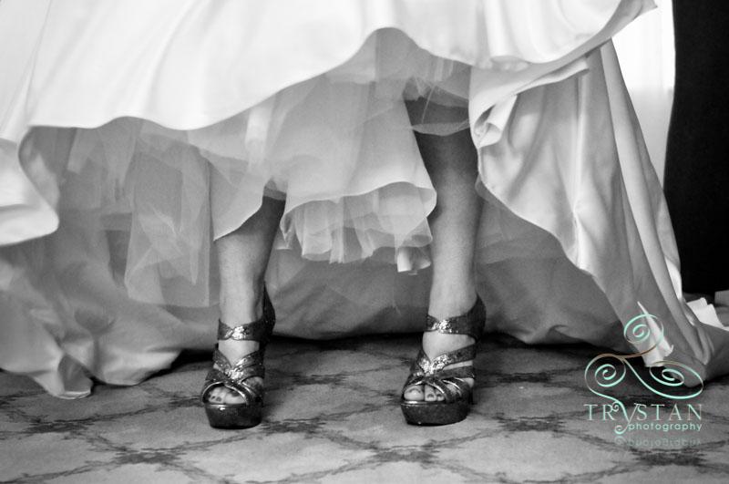 broadmoor-hotel-wedding-makenzie-scott-009