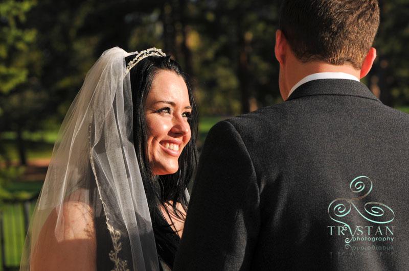 broadmoor-hotel-wedding-makenzie-scott-011
