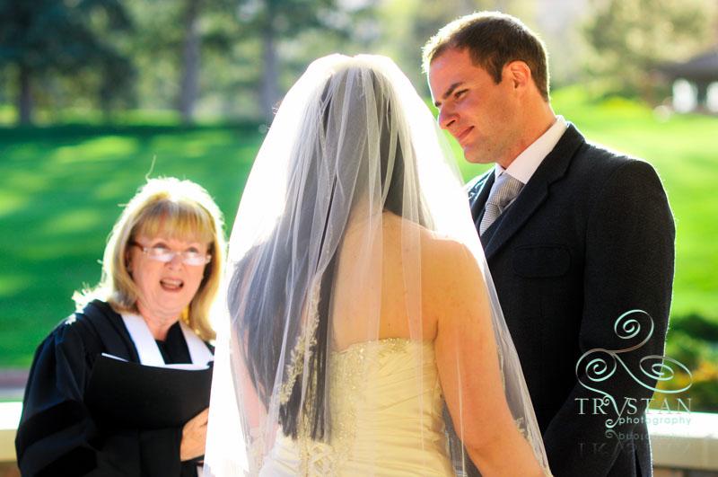 broadmoor-hotel-wedding-makenzie-scott-012