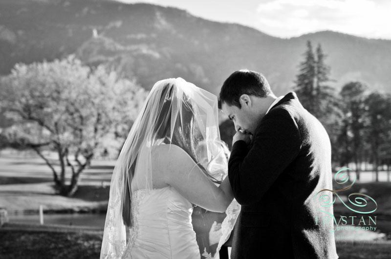 broadmoor-hotel-wedding-makenzie-scott-013