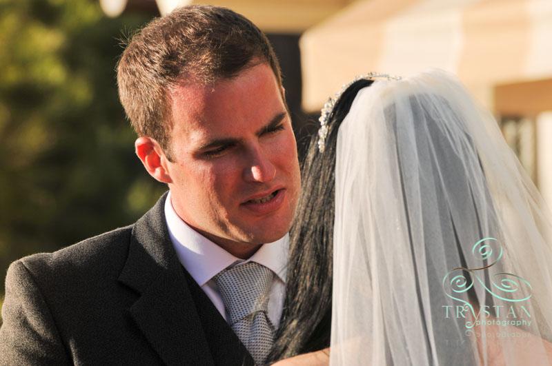 broadmoor-hotel-wedding-makenzie-scott-014