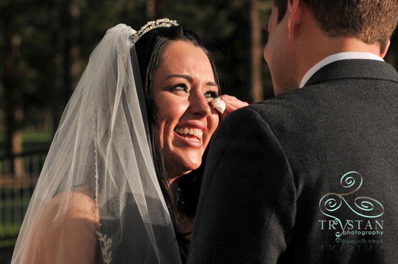 broadmoor-hotel-wedding-makenzie-scott-015