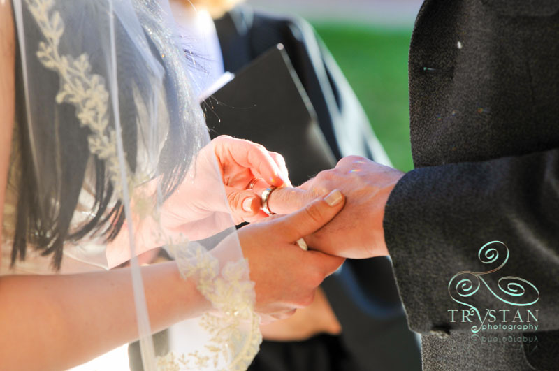 broadmoor-hotel-wedding-makenzie-scott-016