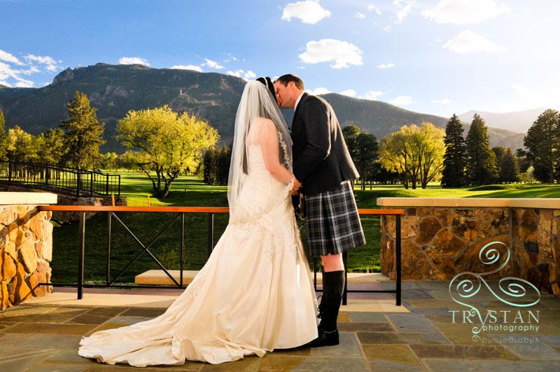 broadmoor-hotel-wedding-makenzie-scott-017