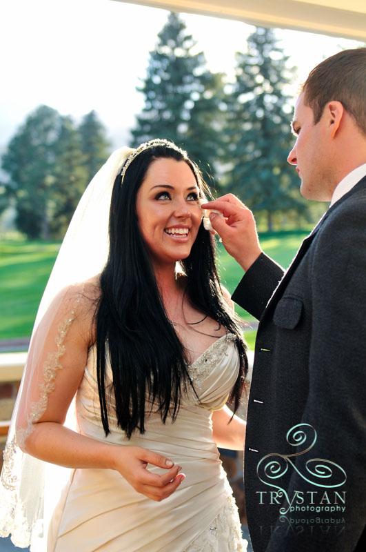 broadmoor-hotel-wedding-makenzie-scott-018