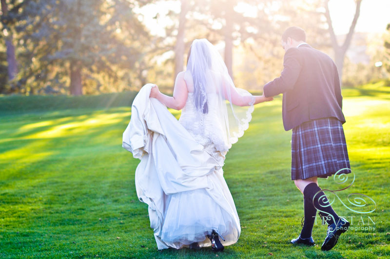 broadmoor-hotel-wedding-makenzie-scott-019