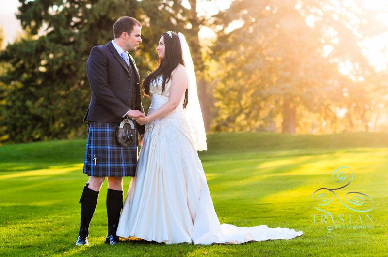 broadmoor-hotel-wedding-makenzie-scott-020