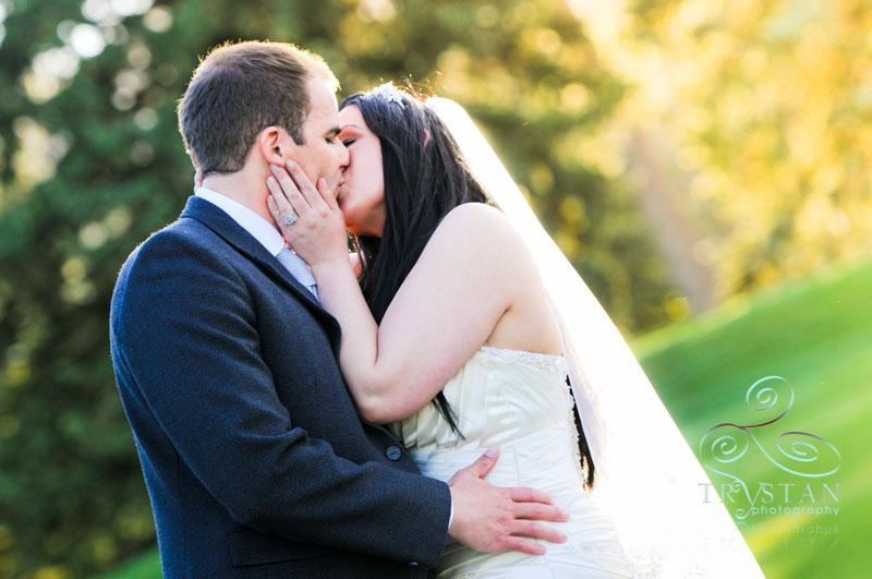 broadmoor-hotel-wedding-makenzie-scott-021