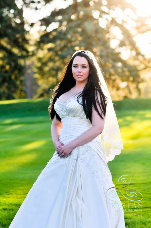 broadmoor-hotel-wedding-makenzie-scott-022