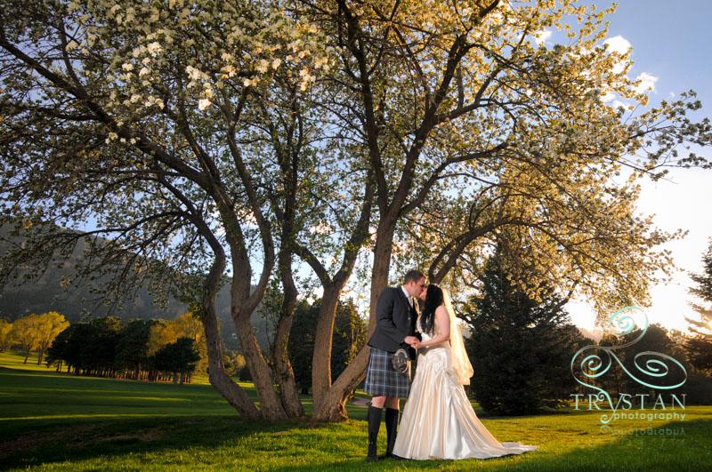broadmoor-hotel-wedding-makenzie-scott-024