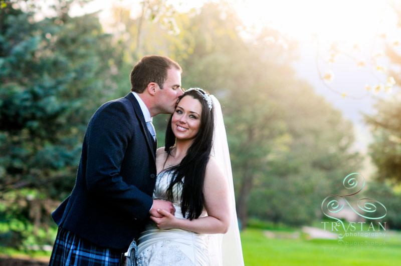broadmoor-hotel-wedding-makenzie-scott-025