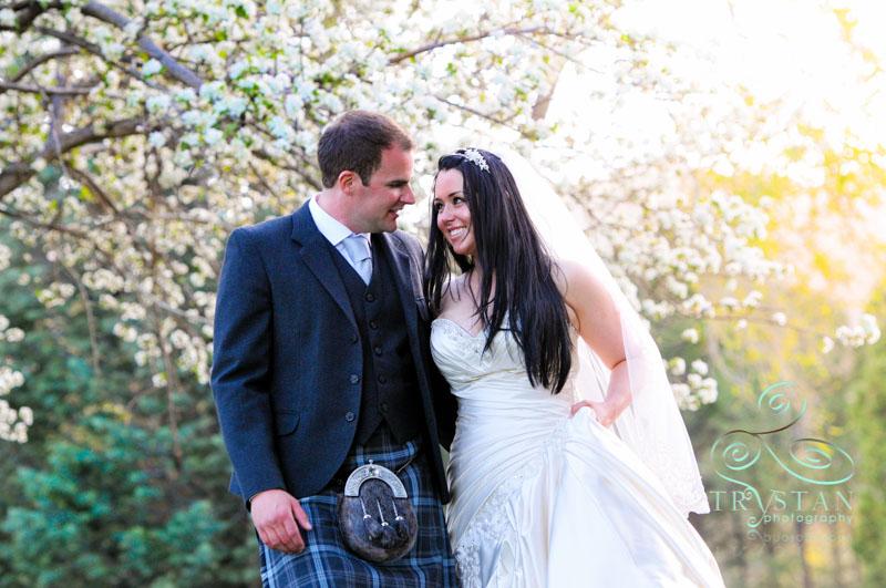 broadmoor-hotel-wedding-makenzie-scott-026